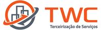 TWC Terceirização de Serviços
